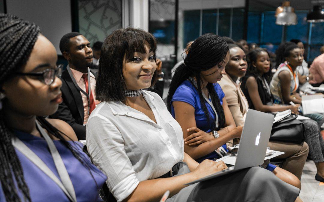 Digital Marketing for Your Fashion Business   Workshop Recap