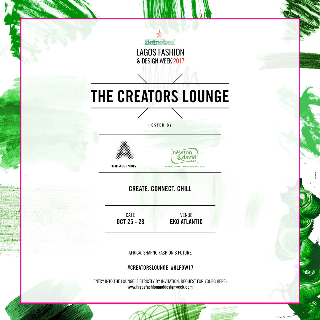 CreatorsLounge_TheAssembly_LFDW