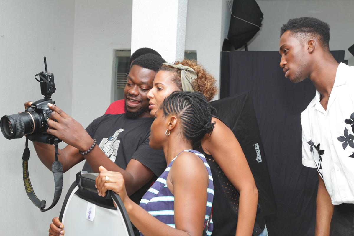 fashion_photography_workshop_the_assembly_yetunde_babaeko