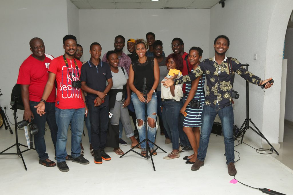 fashion_photography_workshop_the_assembly_yetunde_babaeko
