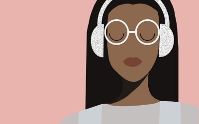 Listen to these Podcasts To Take Your Creative Business to the Next Level!