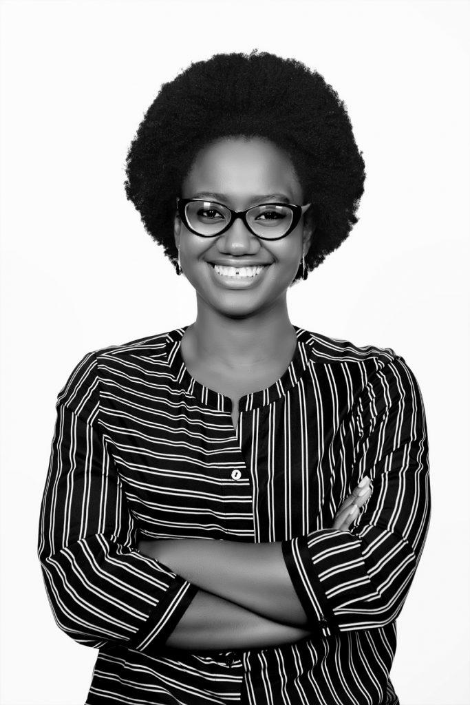 Chinwe Nnandi